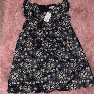NWT Toddler Girl Dress Gymboree 3T